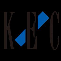 地下鉄 ロゴ 無料素材アイコン
